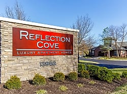 Reflection Cove Apartments