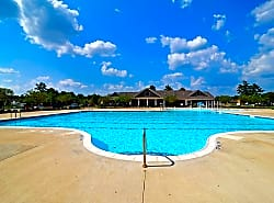 Corvias Military Living-Fort Polk
