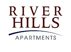 River Hills Apartments