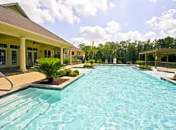 Abita View Apartment Homes