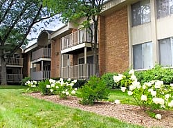Somerset Park Apartments