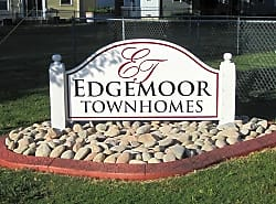 Edgemoor Townhomes