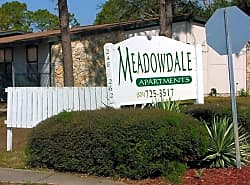 Meadowdale Apartments