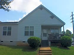 Houses Homes for Rent in Belmont NC