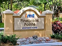 IMT Pinebrook Pointe