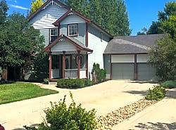 Houses for Rent in Louisville, CO | Rentals.com