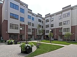 Lofts at Middlesex