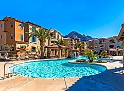 Villas At San Dorado