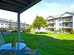 Valley Stream Village Apartments
