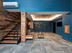 Retreat Apartments & Townhomes at Urban Plains
