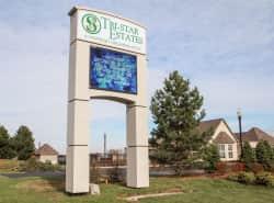 Tri-star Estates