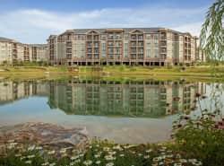 LangTree Lake Norman Apartments