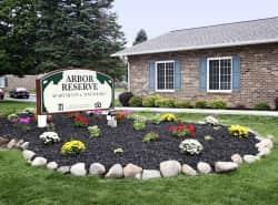 Arbor Reserve