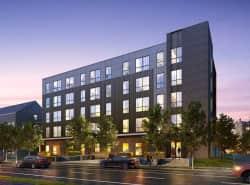 Roland Apartments