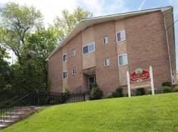 Rutgers Court Apartments