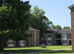 Audubon Village