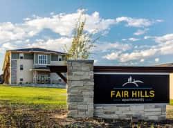Fair Hills