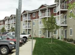 Jefferson Creek Apartments