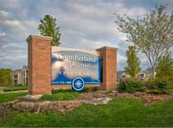Cumberland Pointe Apartments of Noblesville