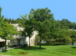 Muirwood Apartments & Terrace Homes