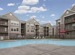 Centerstone Apartments
