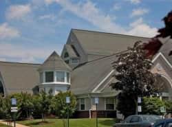 Randolph Village Apartments for Seniors Age 62 & Older