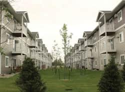 Lincoln Meadows Apartments