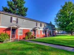 Pacific Walk Townhomes
