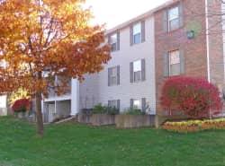 Wilmington Court Apartments