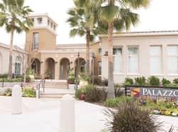 Palazzo at Campus Pointe