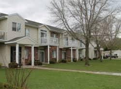 Wyndham Heights Apartments