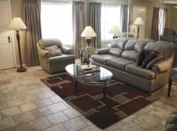 Christy Estates Apartments