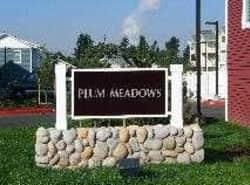 Plum Meadows
