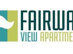 Fairway View