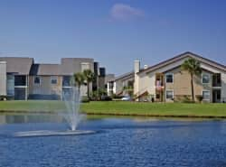 Heron Lake Apartments