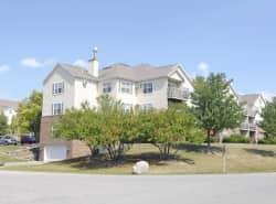 Riverwood Apartments Kenosha