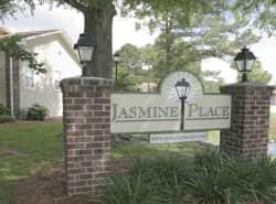 Jasmine Place