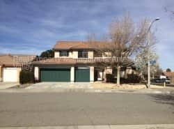 3907 Cobble Court Palmdale CA 93551