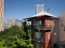 Gables West Avenue Lofts