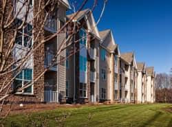 Alterra , Rocky Hill Apartments
