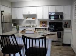 Cedar Pointe Apartments