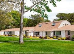 Villas at Pine Hills