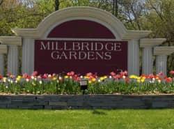 Millbridge Gardens