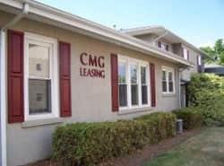 CMG Leasing Radford