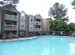 Virginia Highlands Apartments