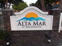 Alta Mar at Broadwater