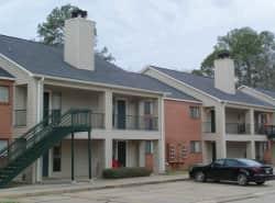 Frances Place Apartments