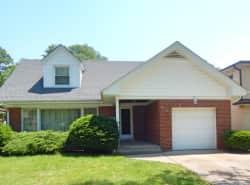 823 S Western Avenue Park Ridge IL 60068