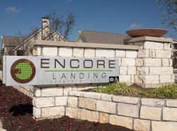 Encore Landing