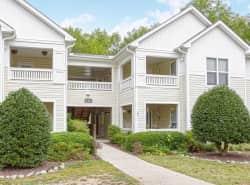 Beechridge Apartments
